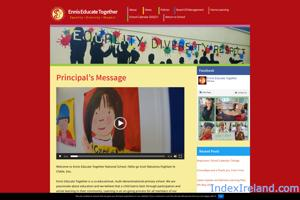 Ennis Educate Together National School
