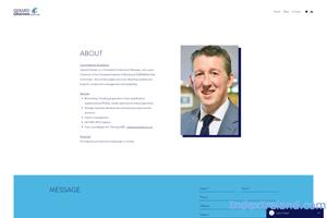 Gerard Graham Consulting