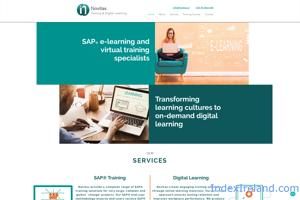 Novitas Training and Digital  Learning Specialists