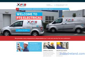 PTS Electrical
