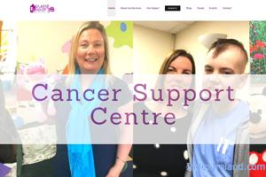 Bray Cancer Support